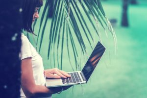 Najlacnejšie poistenie získate online